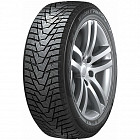 Hankook Winter I*Pike RS2 W429 175/70 R14 88T XL