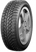 Gislaved Nord Frost 200 175/70 R14 88T XL HD