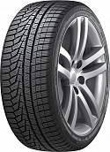 Hankook Winter i*cept evo2 SUV W320A 255/50 R20 109V XL