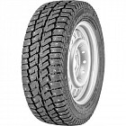 Continental VancoIceContact 195/75 R16C 107/105R SD