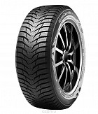 Kumho WinterCraft Ice WI31 175/70 R14 84T
