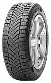 Pirelli Ice Zero Friction 255/50 R20 109H XL