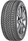 Goodyear UltraGrip Performance SUV Gen-1 255/50 R20 109V XL
